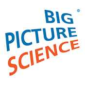 """big picture science"""
