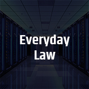 """everyday law"""