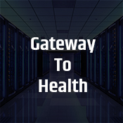 """gateway to health"""