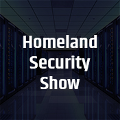 """homeland security show"""
