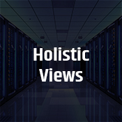 """holistic views"""