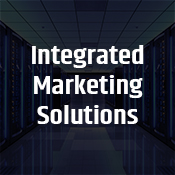 """integrated marketing solutions"""