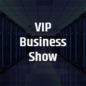 """VIP business show"""
