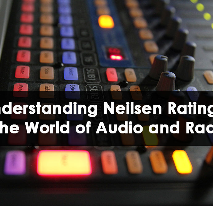 """neilsen ratings"""